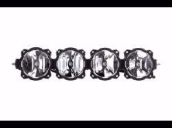 Picture of KC Gravity LED Pro6 LED Light Bar