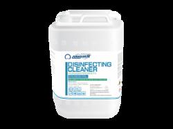 disinfecting cleaner HPFG