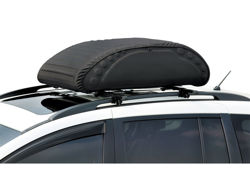 Picture of 3D MAXpider Roof Bag - Black